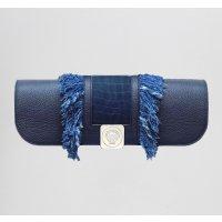 BOBO FLAP - BLUE & BLUE & BLUE & BLUE & BLUE