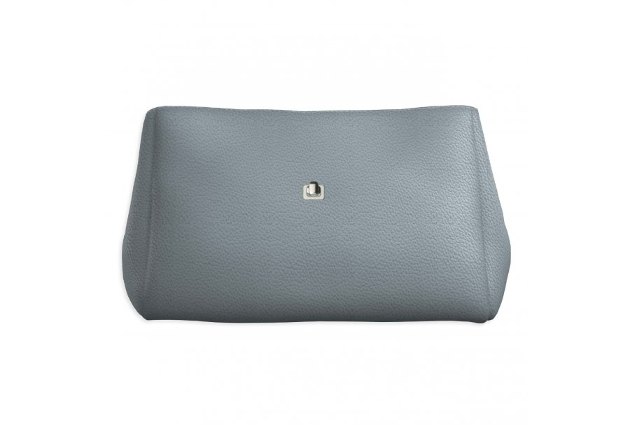 Small handbag body: Nuage bullcalf leather