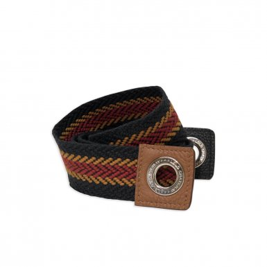 LARGE SHOULDER STRAP FABRIC - BLACK-CAMEL-RED & BLACK FULL-GRAIN & CAMEL FULL-GRAIN