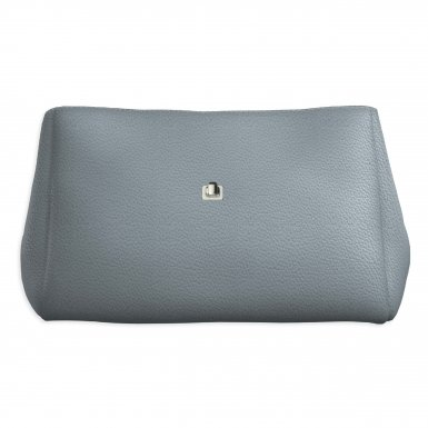 Small handbag body: Nuage bullcalf leather